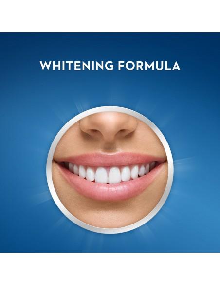 Зубная паста Crest Pro-Health Whitening Gel фото 6