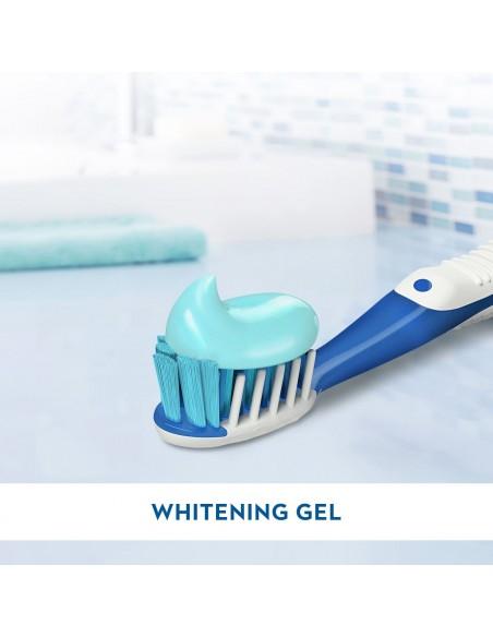 Зубная паста Crest Pro-Health Whitening Gel фото 8
