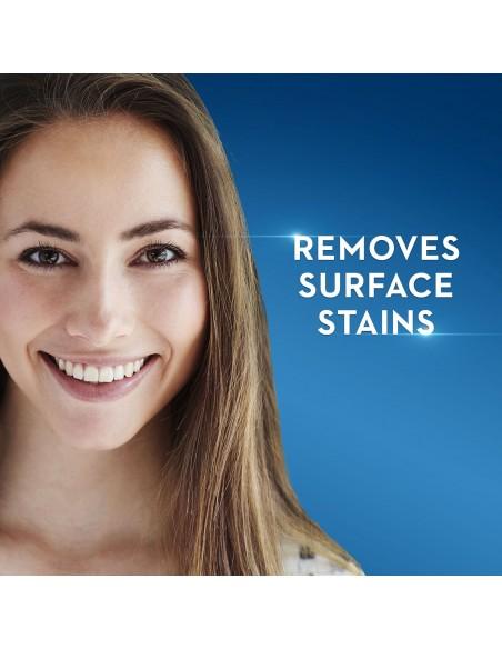 Зубная паста Crest Pro-Health Whitening Gel фото 7