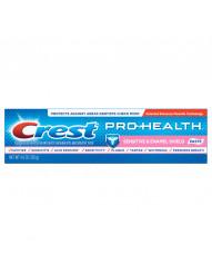 Зубная паста Crest Pro-Health Sensitive & Enamel Shield фото 1