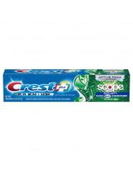 Crest Premium Plus Scope Outlast фото 1
