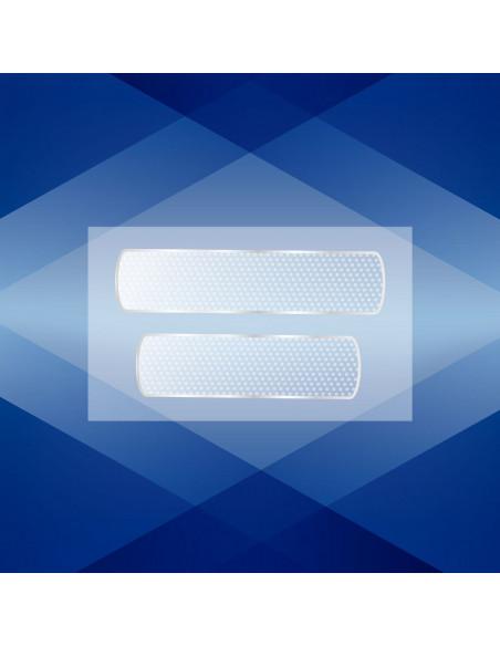 Crest 3D White Whitestrips Professional Effects курс на 6 дней фото 6