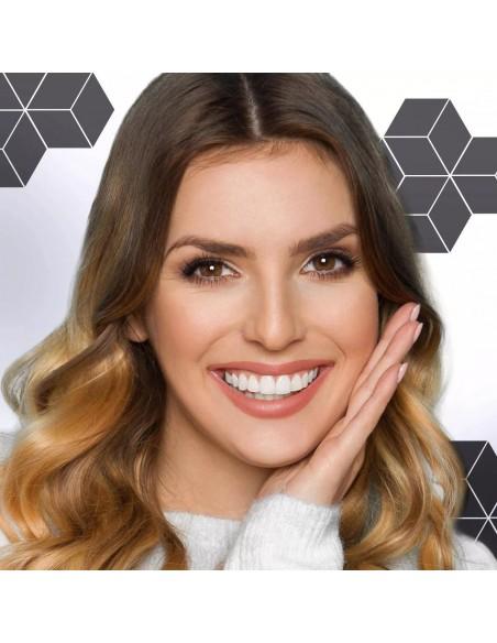 Отбеливающая зубная паста Crest 3D White Whitening Therapy Charcoal фото 10