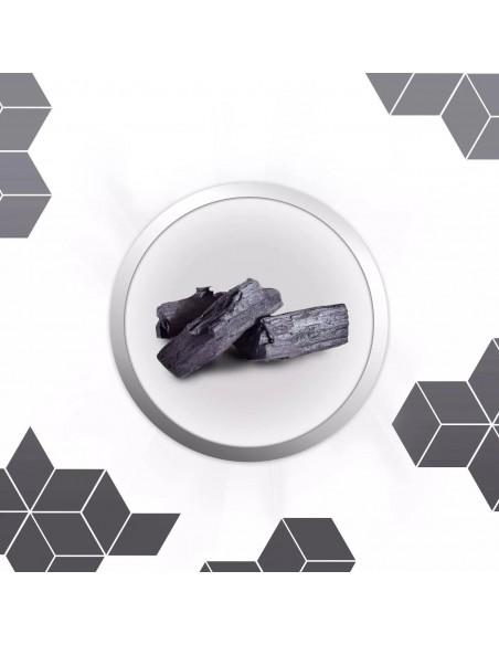 Отбеливающая зубная паста Crest 3D White Whitening Therapy Charcoal фото 7