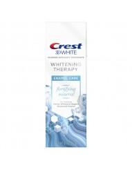 Отбеливающая зубная паста Crest 3D White Whitening Therapy Enamel Care фото 1